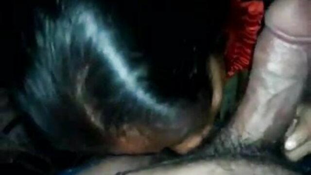 ভগ মধ্যে পার্কিং লট বাংলা দেশী xx লোক, ভগ মধ্যে, তার মুখ বাড়ি আনা, মেয়ে দেখা