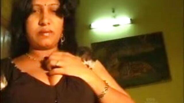 সুন্দরি সেক্সি বাংলা video xx মহিলার পরিণত