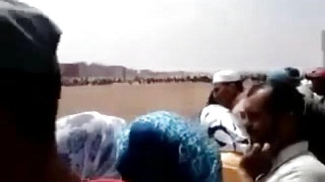 কালো বাংলা xx video মেয়ের কালো স্টুড পুরুষ সমকামী পোঁদ