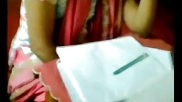 কালো, বড় সুন্দরী মহিলা, বাংলা video xx বড়ো মাই
