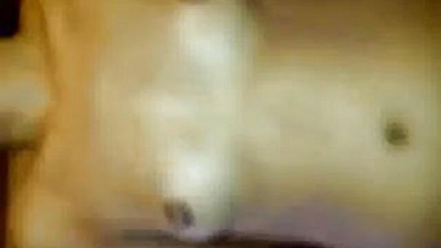 গভীর ধারাবাহিক জ্ঞানভান্ডার xx চুদা চুদি