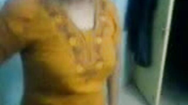 এটা দেখতে কিভাবে আশ্চর্যজনক www বাংলা xx আপনার দয়িত মানুষ সঙ্গে বাড়ীতে যে