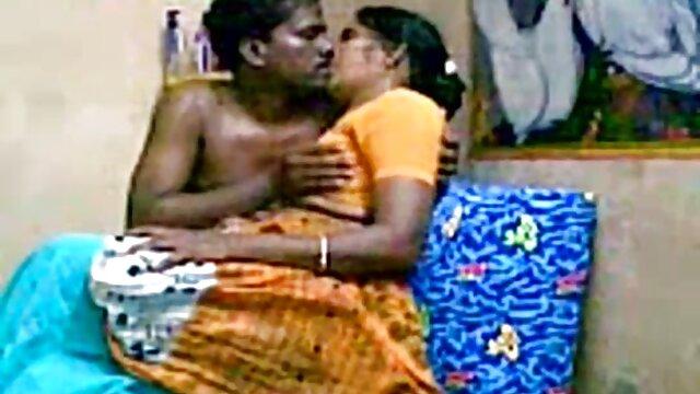 স্বামী ও স্ত্রী xx video বাংলা