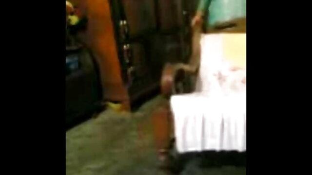 দুর্দশা অপেশাদার বাংলা xx x ব্লজব বাড়ীতে তৈরি বাঁড়ার রস খাবার