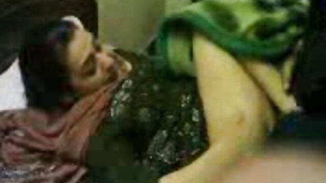 দুর্দশা, বাংলা xx video com জাপানি, সুন্দরী বালিকা
