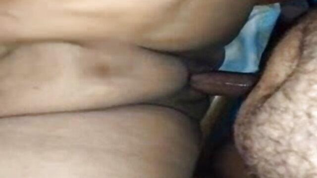 মুখের ভিতরের, দুর্দশা বাংলা 3 xx