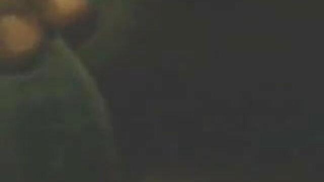 18 বছর বয়সী মেয়ে বাংলা xx ভিডিও আঙ্গুল উপর লিঙ্গ