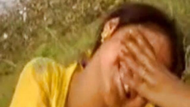 দুর্দশা, হার্ডকোর, বাংলা xx vdo ব্লজব