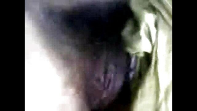 ওয়েবক্যাম, স্বামী ও স্ত্রী, xx বাংল স্পাই,