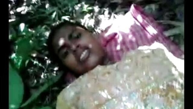 মেয়ে সমকামী, মেয়ে বাংলা xx video com সমকামী