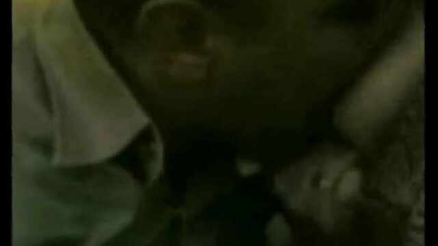 পুরানো-বালিকা বাংলা video xx বন্ধু
