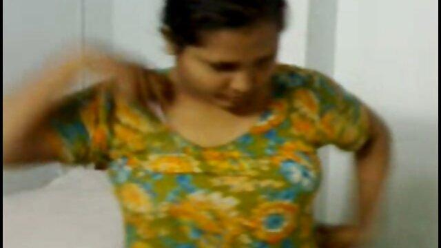 টিচার, সুন্দরি সেক্সি মহিলার, মা, বাংলা ww xx