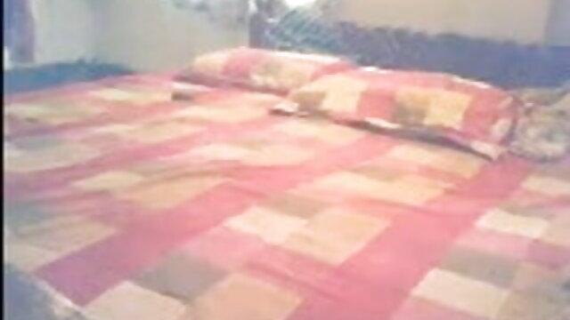 হার্ডকোর জোড়া বাঁড়ার বাংলা নতুন xx চোদন জোড়া বাঁড়ার চোদন
