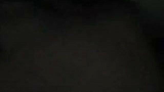 বাস্তবতা, বাড়ীতে তৈরি বাংলা কথা xx