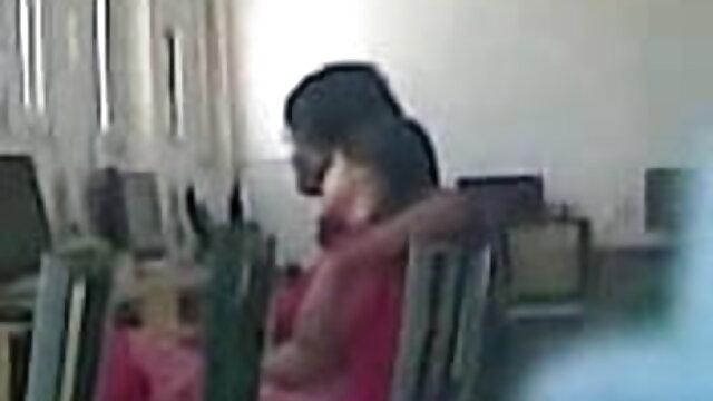 পুরুষাঙ্গ লেহন, চুষা, পুরুষ বাংলা video xx সমকামী, টাকা