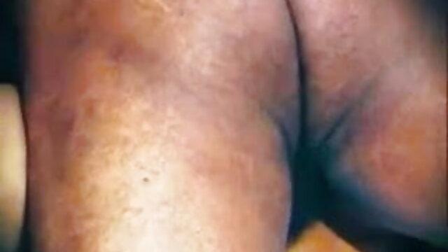 পুরুষাঙ্গ লেহন, মৌখিক, বাংলা xn xx com পুরুষ সমকামী, বহিরঙ্গন