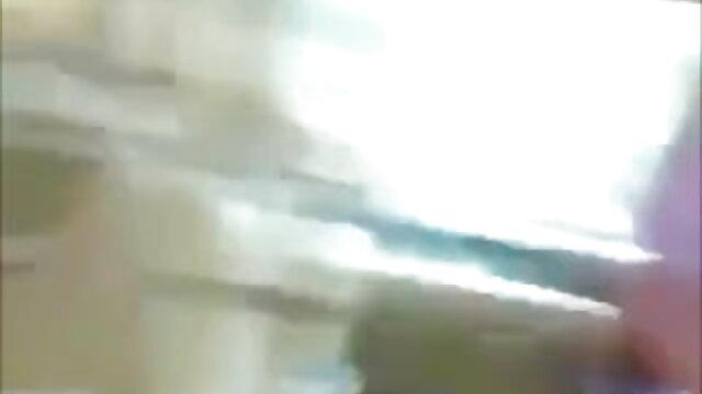 বিক্ষুব্ধ পুলিশ অফিসার বাংলা video xx ফিতে অভিশপ্ত