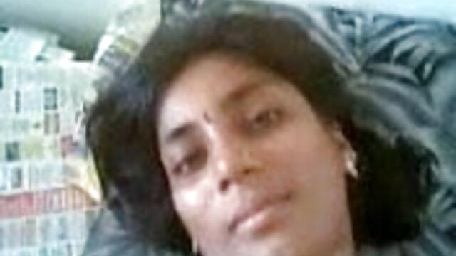 8 অত্যন্ত ভালো শুরু. বাংলা xx video com মার্চ
