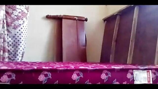 সুন্দরি সেক্সি বাংলা xx vido মহিলার