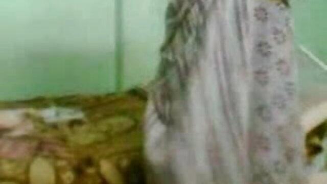 আঙুল, মাই এর, মেয়েদের হস্তমৈথুন বাৎলা xx