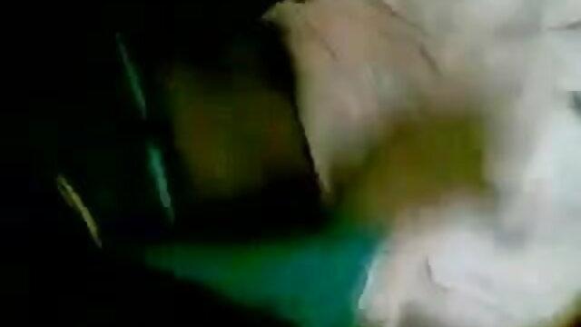 আমার মনে হয় না যে এর বাংলা কথা xx সদস্যটার সাথে প্রতিযোগিতা করতে পারবে