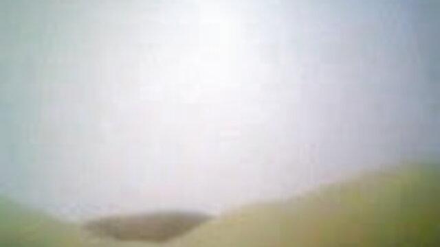 মেয়ে সমকামী, সুন্দরী xx video বাংলা বালিকা