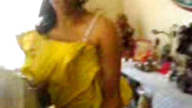 রুক্ষ প্রচণ্ড উত্তেজনা বাংলা sex xx দুর্দশা