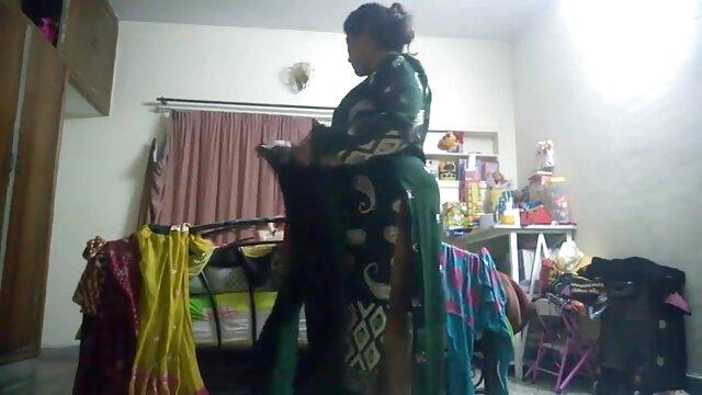 মেয়ে xx বাংলা ভিডিও সমকামী, সুন্দরী বালিকা