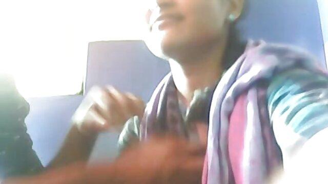 স্ত্রী, বাংলা video xx সুন্দরি সেক্সি মহিলার