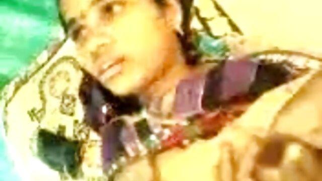 ব্লজব, মৌখিক, বাংলা sex xx দুর্দশা, উত্যক্ত করা, অপেশাদার