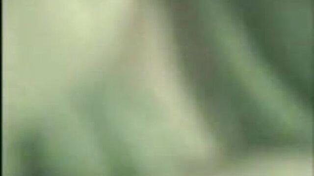 নগ্ন ইসলাম বাংলা xx বিডিও পুতুল ভিডিও