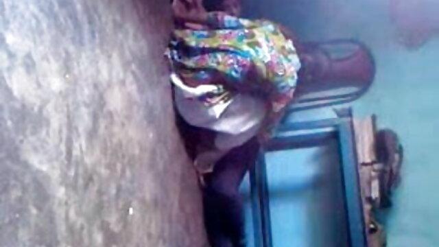 তিনি কুমারী বাংলা xx video hd ছেলে মেয়ে আনা
