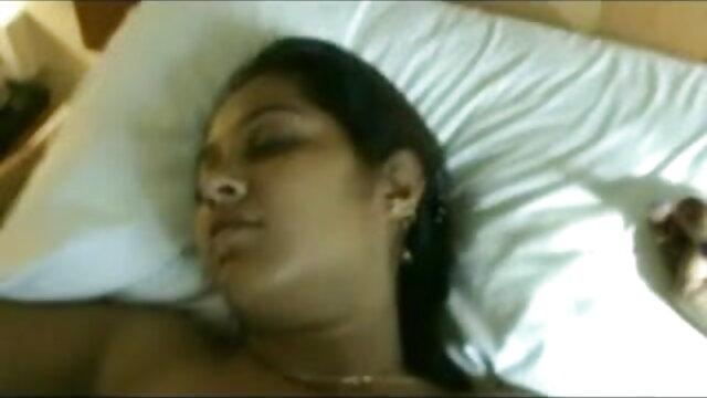 সুন্দরি সেক্সি মহিলার video xx বাংলা