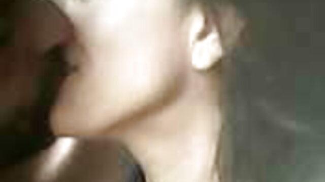 দাদা তার বোনের ধর্ষণের শিকার বাংলা দেশের xx শাওয়ারে