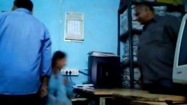 স্বামী বাংলা xx video com ও স্ত্রী