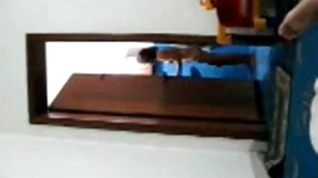 মাই এর, জাপানি, বাংলা xx video এশিয়ান