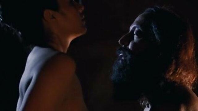 বড় সুন্দরী বাংলা xx video মহিলা, পায়ু, বড়ো পোঁদ,