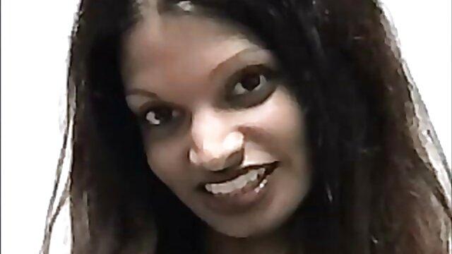 স্বামী ও স্ত্রী বাংলা xx video