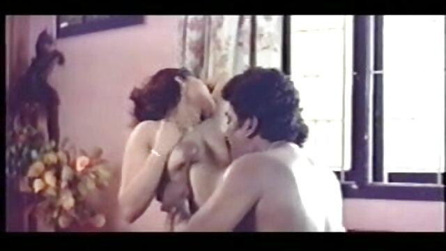 আঙুল, গুদ, মেয়ে বাংলা xx video সমকামী, খাওয়ারত