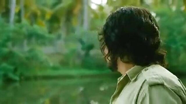 সুন্দরি বাংলা video xx সেক্সি মহিলার, পরিণত