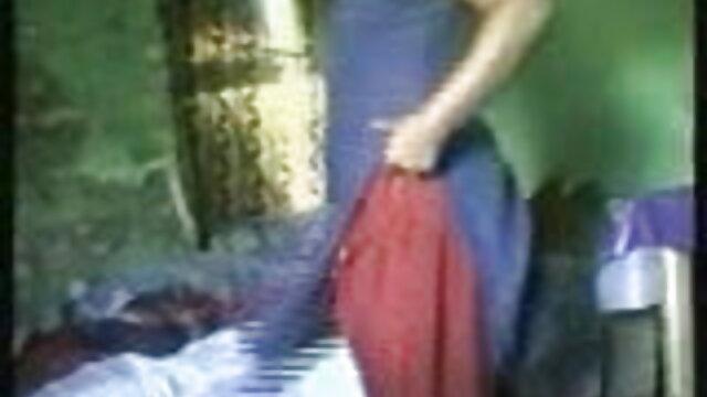 মাস্ক শিক্ষিকা কম্পিউটার এ বাংলা চুদাচুদি xx কাজ হস্তক্ষেপ