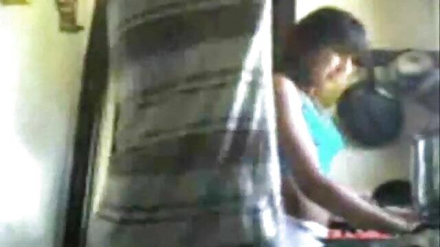 একটি পেইন্টিং বর্গ ইন একটি মাস্টার এবং মডেল xx video বাংলা রোপণ